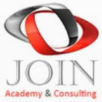 Join Academy & Consulting