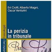 La perizia in tribunale