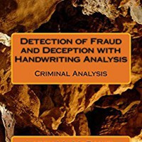 Detection of Fraud and Deception ...