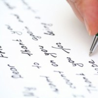 Handwriting Analysis: What Your Signature Says About You