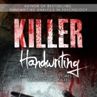 Killer Handwriting: Analysis...