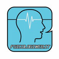 Psicologiweb.it