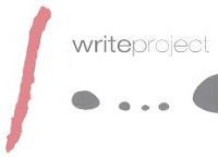 Nasce WriteProject